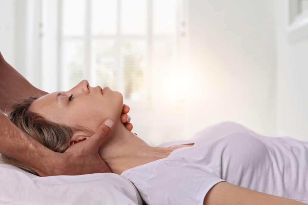 Que produce dolor de espalda